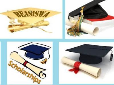 gambar peluang beasiswa Pendidikan
