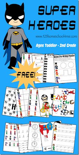 math worksheet : smart kid freebies printable super hero worksheets toddler to  : Smart Kids Math Worksheets