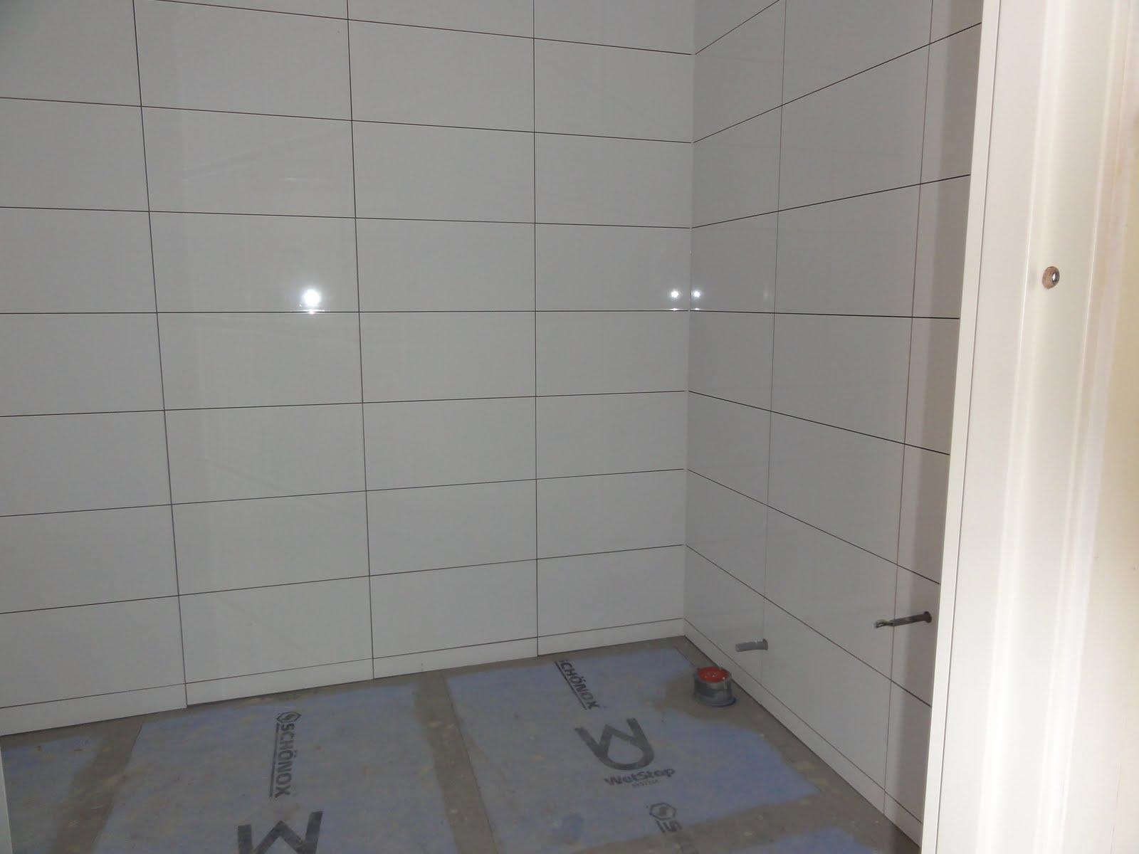 Klinker badrum bilder ~ xellen.com