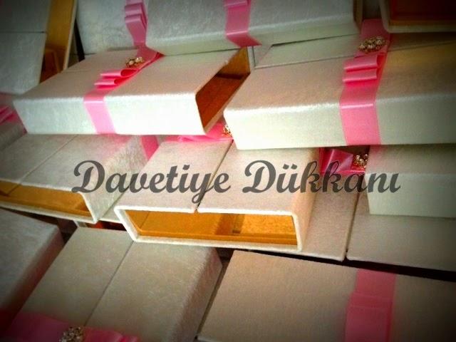www.davetiye-dukkani.com