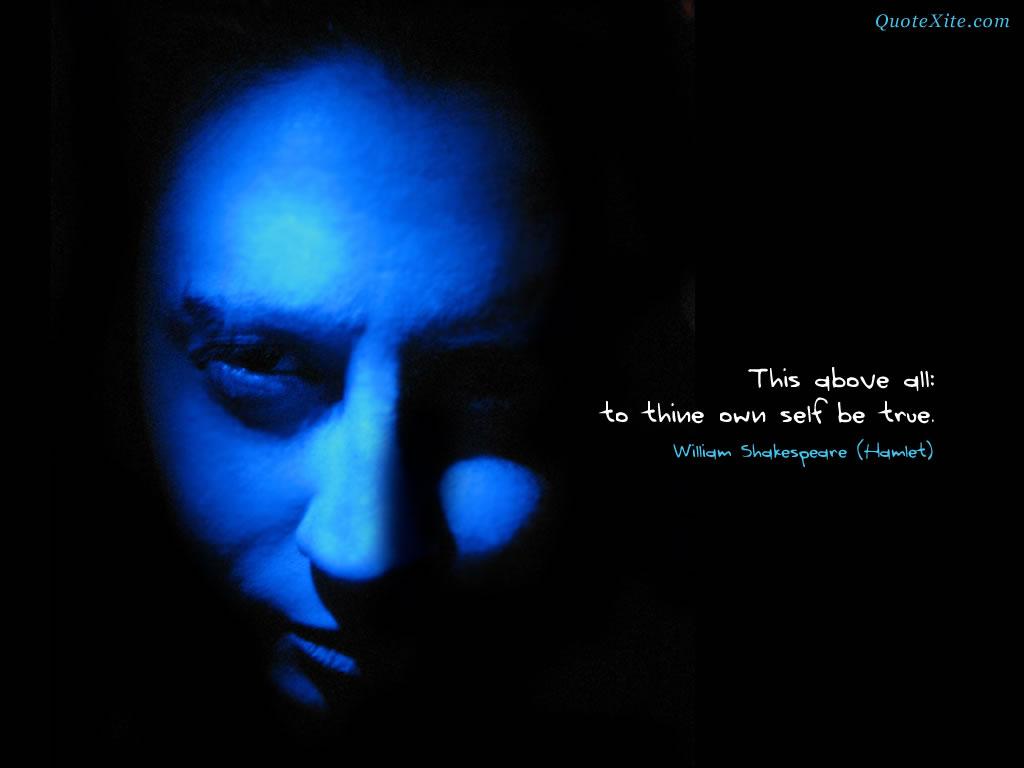 http://1.bp.blogspot.com/-99V04H-iPwo/TV6JhJyQgUI/AAAAAAAAA-0/5E6VzZYqNzI/s1600/quote-wallpaper12.jpg