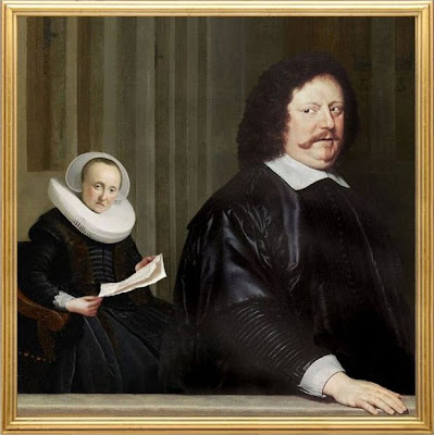 everything on the internet said it was some guy's wife discovering his browser history in 1768.