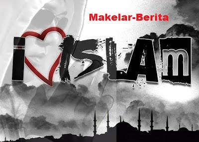 Kata Mutiara Ucapan Selamat Puasa 1434 Hijriah 2013