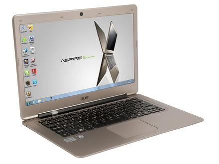 Acer Aspire E1-472G-54204G50Mn