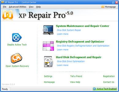 http://1.bp.blogspot.com/-99XZnXhDQIw/Tx4Waoxxz5I/AAAAAAAACxA/xjy9DlB8-5M/s400/XP+Repair+Pro.jpg