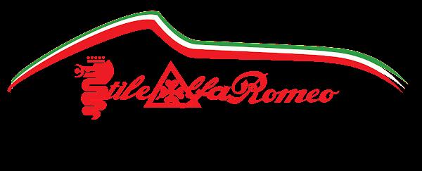 STILE ALFA ROMEO