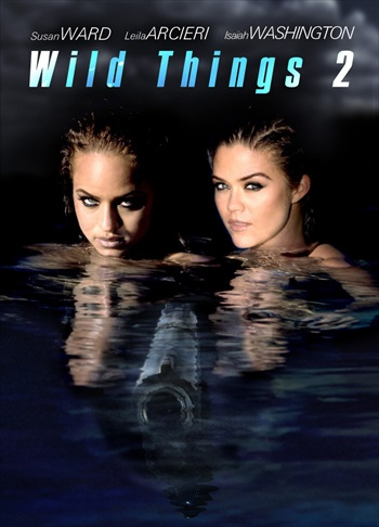 Wild Things 2 2004 Dual Audio Movie Download
