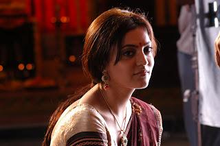 Nisha-Agarwal-Solo-Movie-Stills-CF-012.jpg