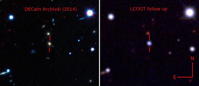 ASAS-SN-15lh por telescopio