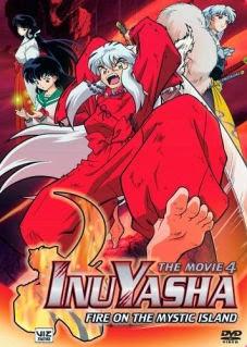 Inuyasha-Pelicula-4-fuego-en-la-isla-mistica