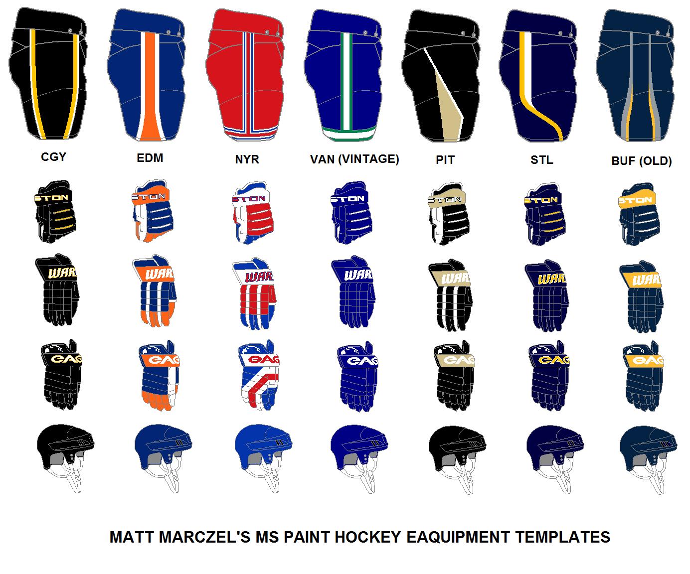 Templates hockeyjerseyconcepts ccm v10 helmet ms paint versions below have a visor maxwellsz