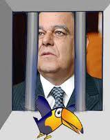 escândalo corrupção PSDB
