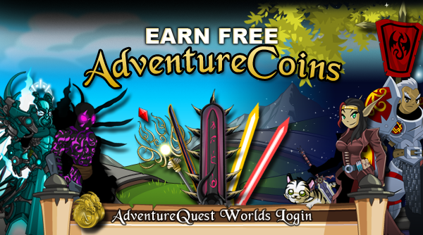 Cara Earn Artix Point