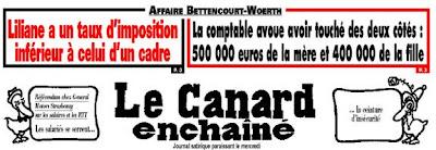 Nouveaux cadeaux fiscaux pour les Bettencourt dans Politique fiscale canard-enchaine_18