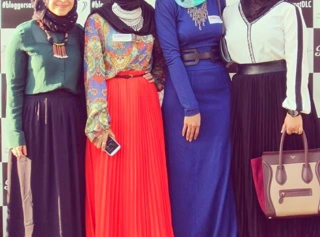 hijabers-fashion-2014