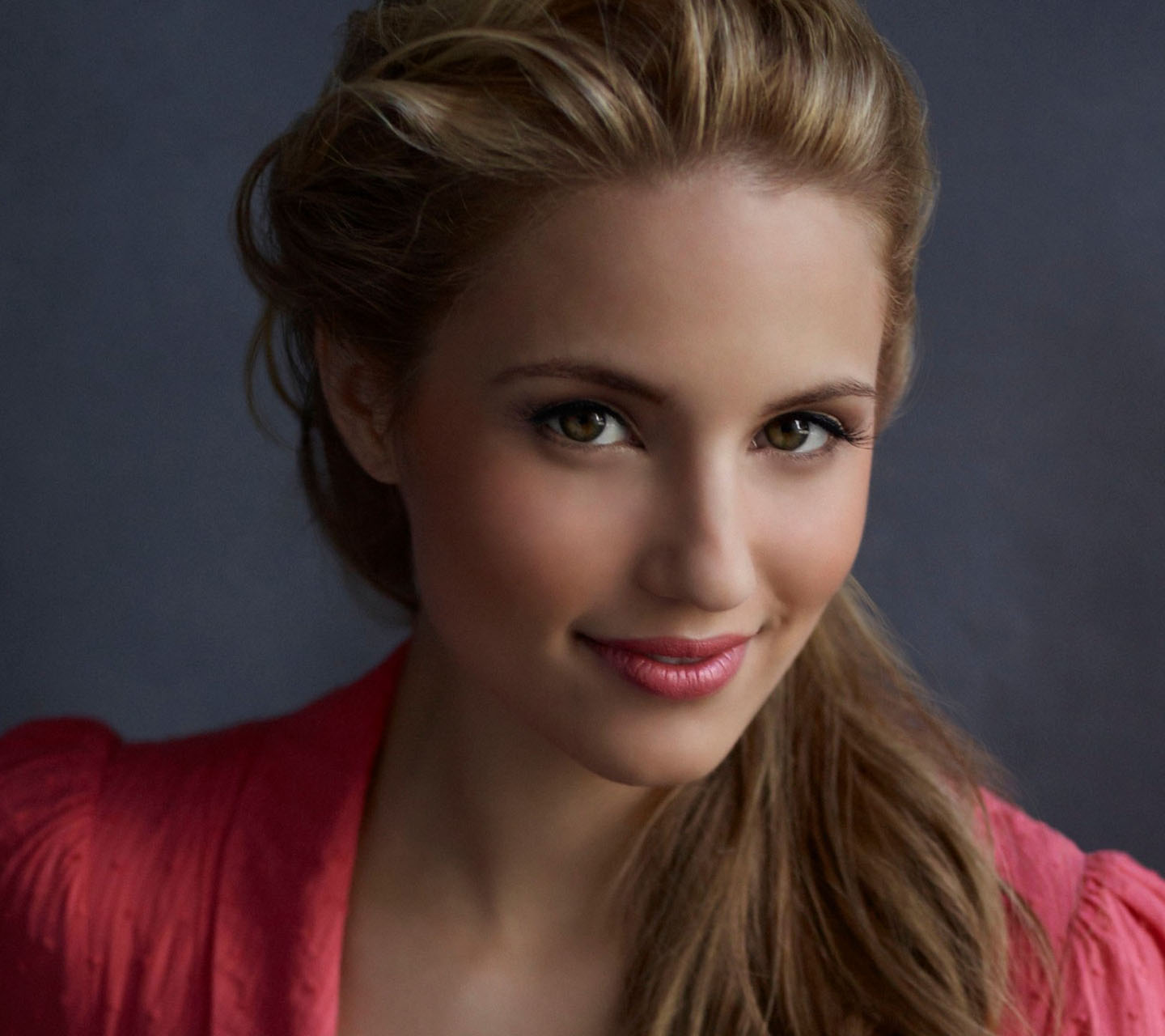 dianna agron desktop wallpapers - Dianna Agron Wallpapers HD Wallpapers Cool