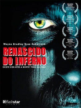 Download Baixar Filme Renascido do Inferno   Dublado