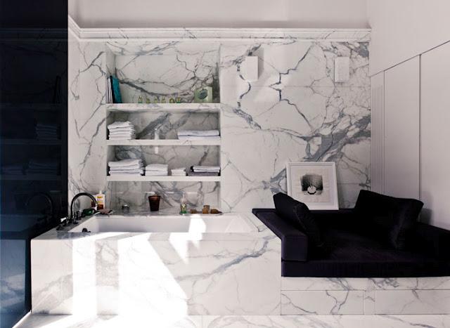 Planos low cost los materiales en el dise o m rmol for Material parecido al marmol