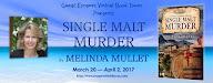 Melinda Mullet