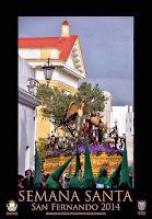 Semana Santa de San Fernando 2014