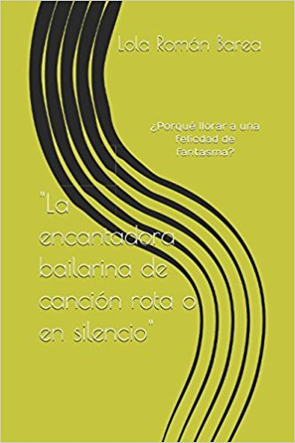 Relatos, reflexiones, poemas y pinturas en AMAZON