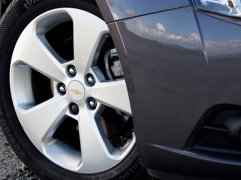 صور سيارة شيفروليه كروز هاتشباك 2014 - اجمل خلفيات صور عربية شيفروليه كروز هاتشباك 2014 - Chevrolet Cruze Hatchback Photos Chevrolet-Cruze-Hatchback-2012-23.jpg