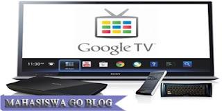 platform, android jelly bean, macam-macam versi android, google tv