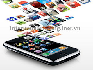xu-huong-mobile-marketing-2012