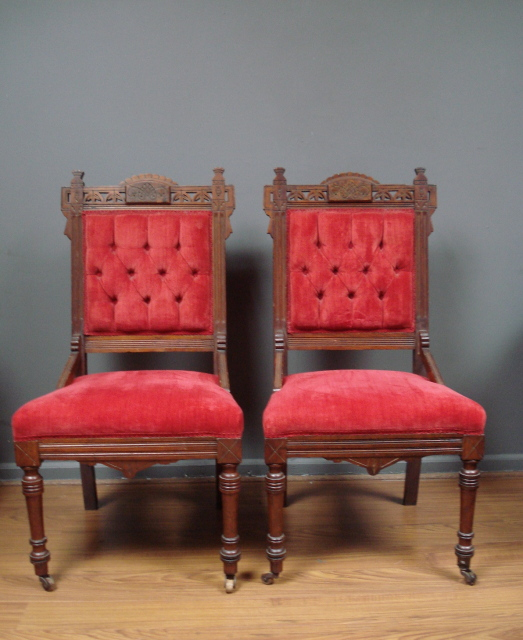 dating-antique-furniture-saw-marks