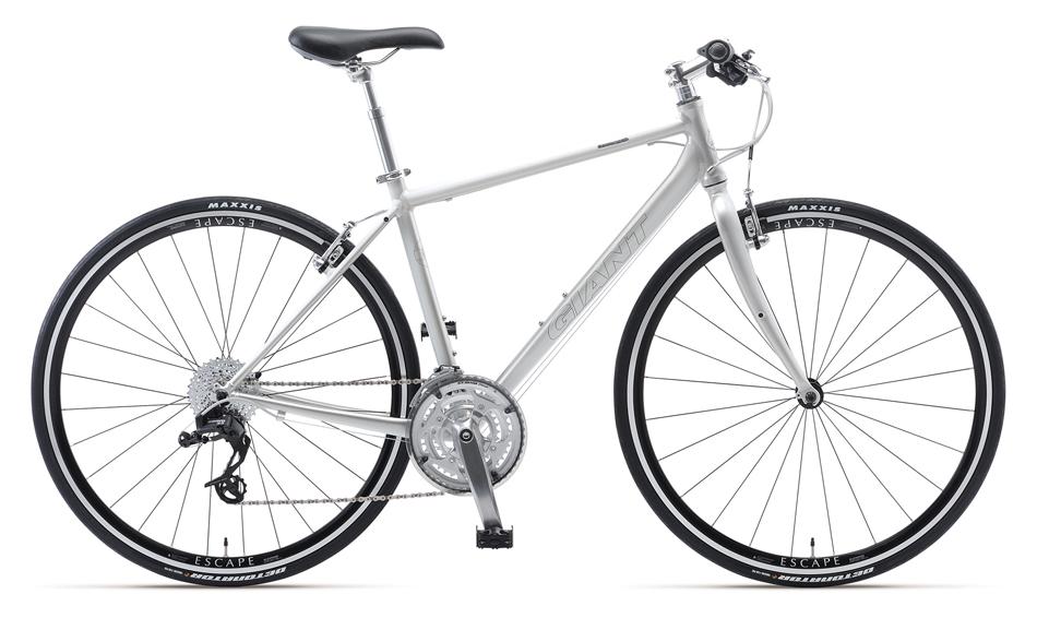 自転車の 自転車 ギア比 ママチャリ : 通勤自転車の選び方 | いろいろ ...