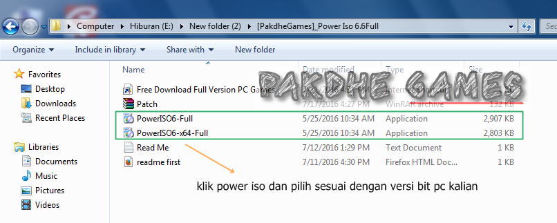 download flash player offline installer 27