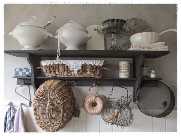 Eiken Keuken Verven Colora : Keukenkast Zelf Verven Kopen wholesale keuken tegel verf