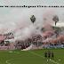 Se acabó la espera, River - Rivadavia juegan la final