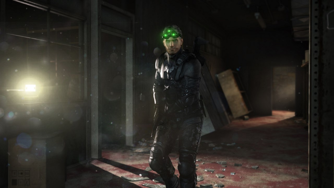 Splinter.Cell.Blacklist-RLD-LF-4.jpg