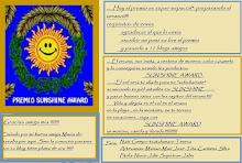 Premio de ENMA