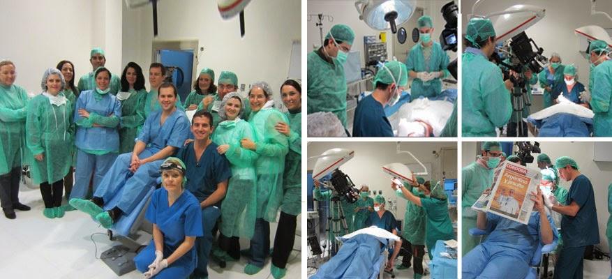 doctor pano, drpano transplant capilar malaga medicina estetica marbella dr pano