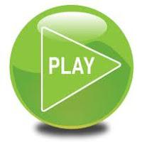 play-jouer.3.jpg