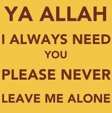 Must Remember!