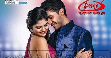 Deewana Bengali p HDRip x GB Bangladeshi Movies Kolkata Bangla Movies