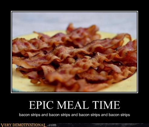 [Image: baconmorebacon.jpg]