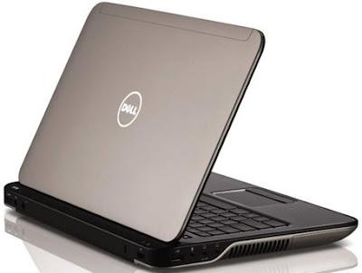 Dell XSP 17 L701X