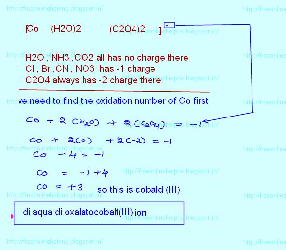 molar mass of c2o4 2