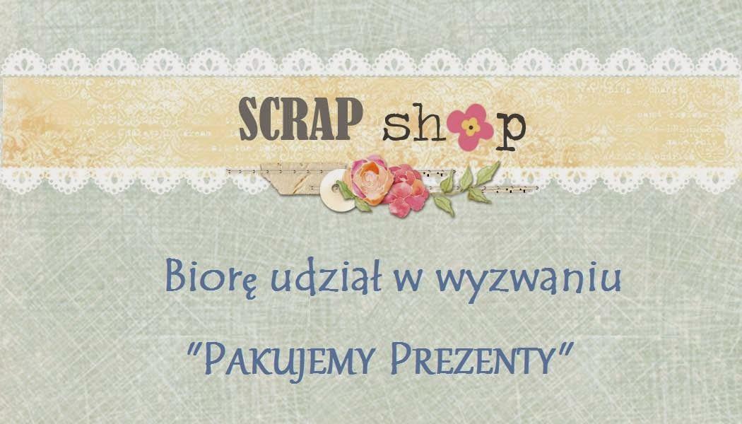 http://scrapikowo.blogspot.com/2014/11/nowe-wyzwanie-i-blog-hop.html