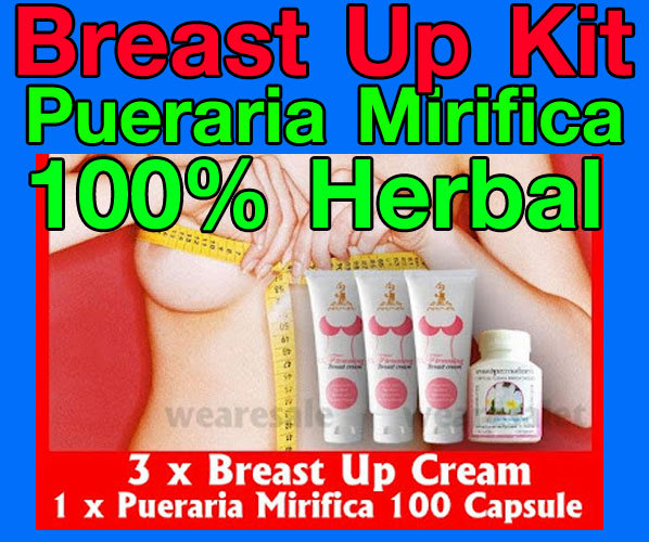 Pregnancy kit online shopping india quikr