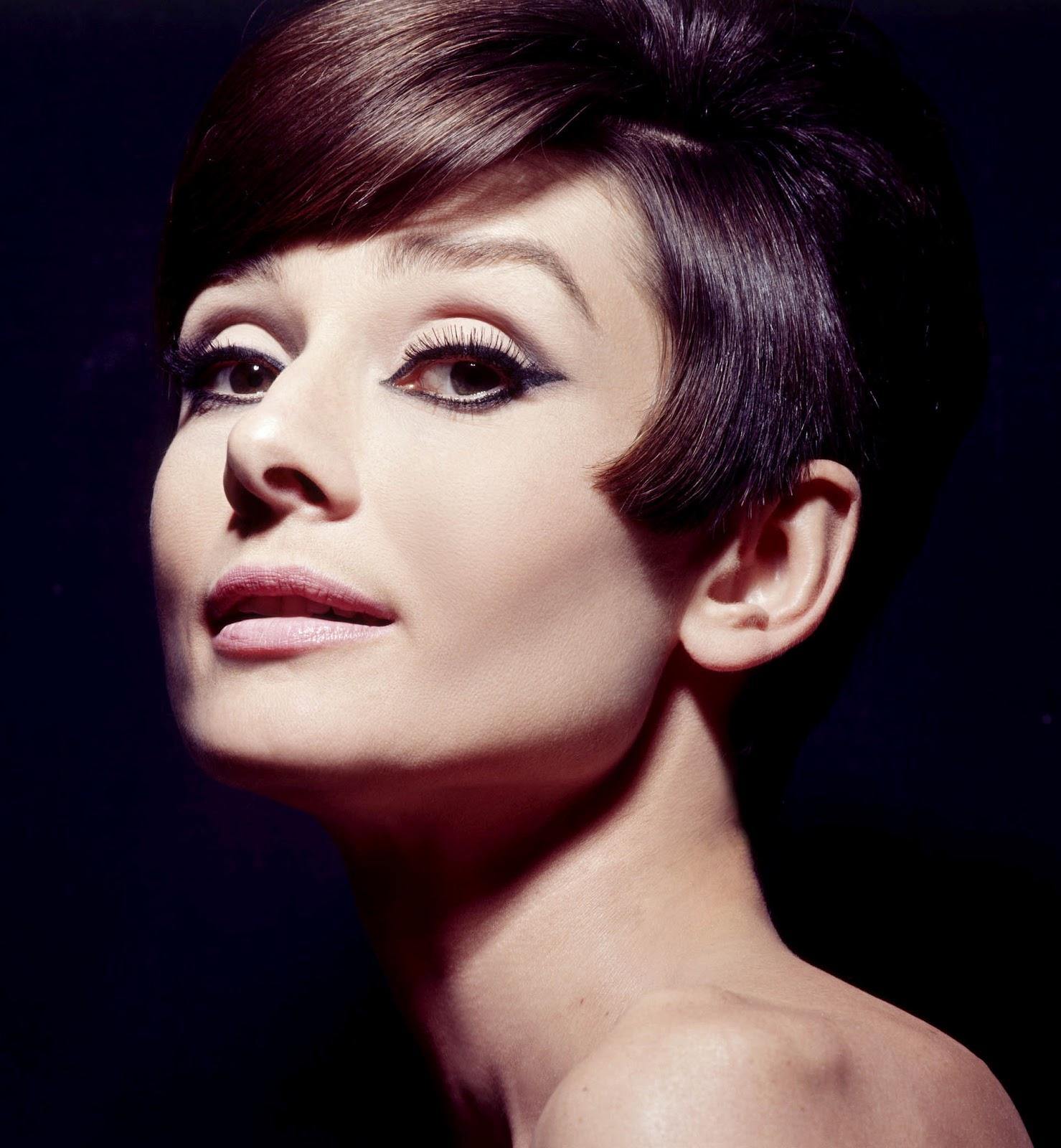 http://1.bp.blogspot.com/-99tioNVHfsM/UBpHQNzJ32I/AAAAAAAAHOM/rxnTl0XRG5M/s1600/Audrey+Hepburn+style+-How+to+Steal+a+Million.jpg