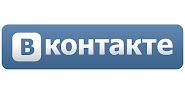 Моя страничка в VK