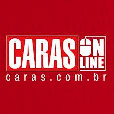 CARAS+ONLINE - SAIBA COMO MANTER A SAÚDE DOS CABELOS