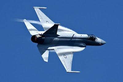 FC-1 Xiaolong (JF-17 Thunder). Prokimal Online Kotabumi Lampung Utara