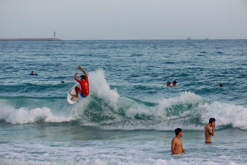 Nixon Surf Challenge hainan china 2015%2B%252822%2529