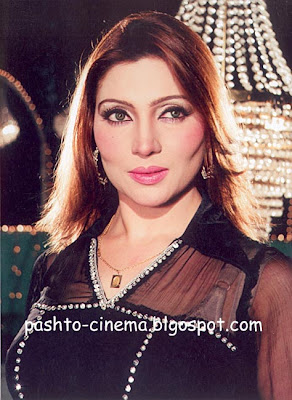 Khushboo Upcoming Pushto Film